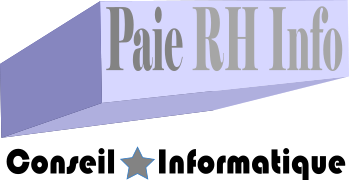 PAIE RH INFO